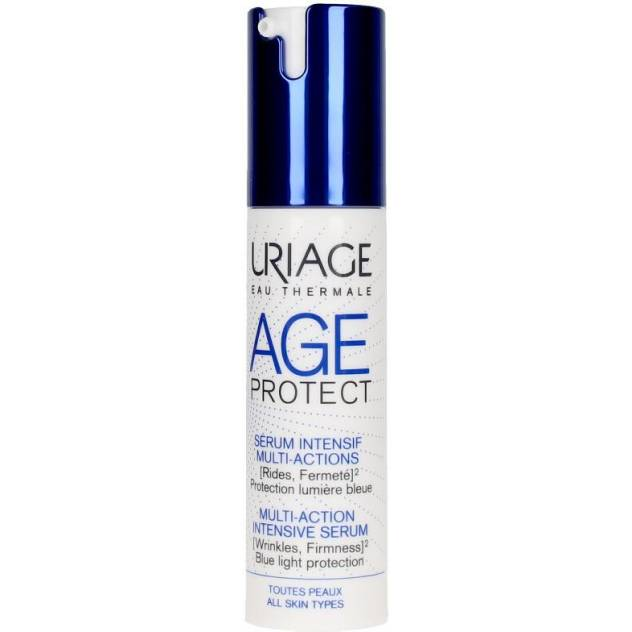 AGE PROTECT intensive ser 30 ml
