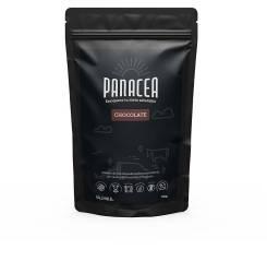 PANACEA chocolate 750 gr