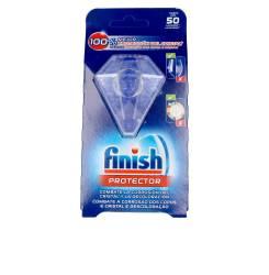 FINISH protector color-brillo vajillas și vidrio