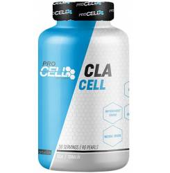 CLA CELL 90 capsules