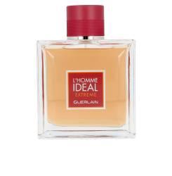 L'HOMME IDEAL EXTREME edp vaporizador 100 ml