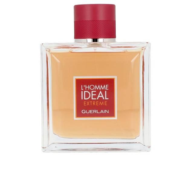 L'HOMME IDEAL EXTREME apă de parfum cu vaporizator 100 ml
