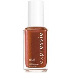 EXPRESSIE nail polish #270-misfit right in 10 ml