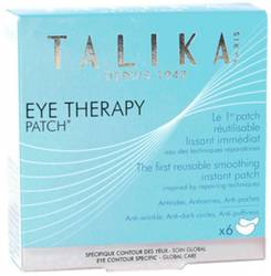 EYE THERAPY patch refill 6 treatmens