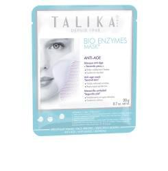 BIO ENZYMES anti aging mask 20 gr