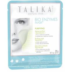 BIO ENZYMES purifying mask 20 gr
