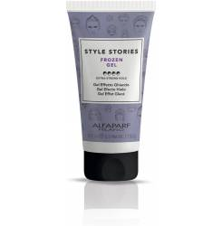 STYLE STORIES frozen gel 150 ml