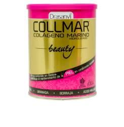 COLLMAR BEAUTY colágeno marino hidrolizado 275 gr