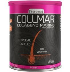 COLLMAR CABELLO colágeno marino hidrolizado 350 gr