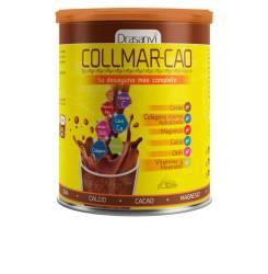 COLLMAR CAO 300 gr