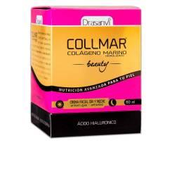 COLLMAR BEAUTY colágeno marino cremă de față 60 ml