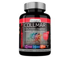 COLLMAR CEREZA MASTICABLE 180 comprimidos