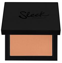 FACE FORM bronzer #Obsessed (Fair)