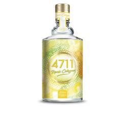 4711 REMIX COLOGNE LEMON edc vaporizador 100 ml