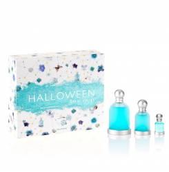 HALLOWEEN BLUE DROP LOTE 3 pz