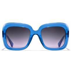 BUTTERFLY - Paula Echevarría x Hawkers #electric blue