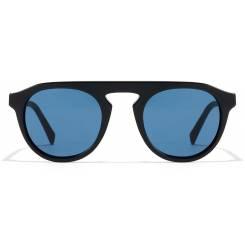 BLAST #blue - Paula Echevarría x Hawkers