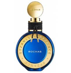 BYZANCE apă de parfum cu vaporizator 60 ml