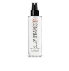 AIRBRUSH LEGS tanning water 200 ml