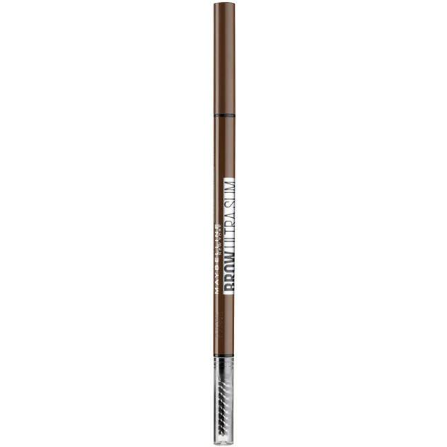 BROW ultra slim #04-medium brown