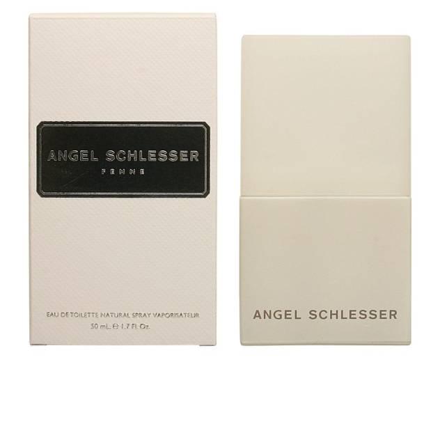 ANGEL SCHLESSER FEMME edt vaporizador 50 ml
