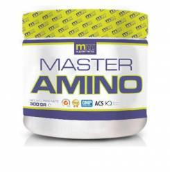 MASTER amino #neutral 300 gr