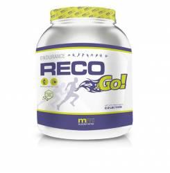 RECO & GO #strawberry 1 kg