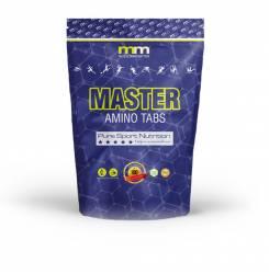 MASTER amino 150 tabs