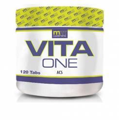 VITA ONE 120 tabletas