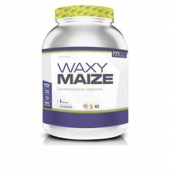 WAXYMAIZE #neutral 2 kg