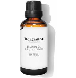 ACEITE ESENCIAL bergamota 50 ml