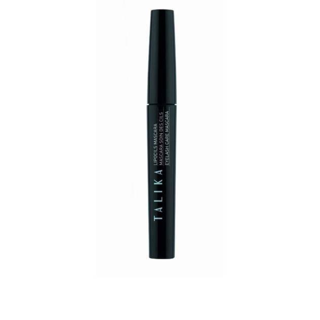 LIPOCILS mascara #black 8,5 ml