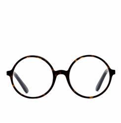RAKEL reading glasses #+3.0