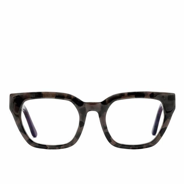 KIARA reading glasses #+1,5