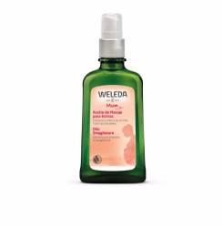 MUM aceite de masaje para estrías 100 ml