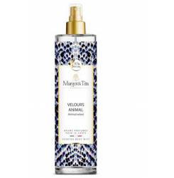 ANIMAL VELVET scented body mist 150 ml
