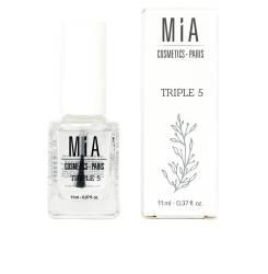 TRIPLE 5 Tratamiento uñas 11 ml