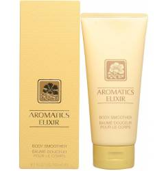 AROMATICS ELIXIR body smoother 200 ml