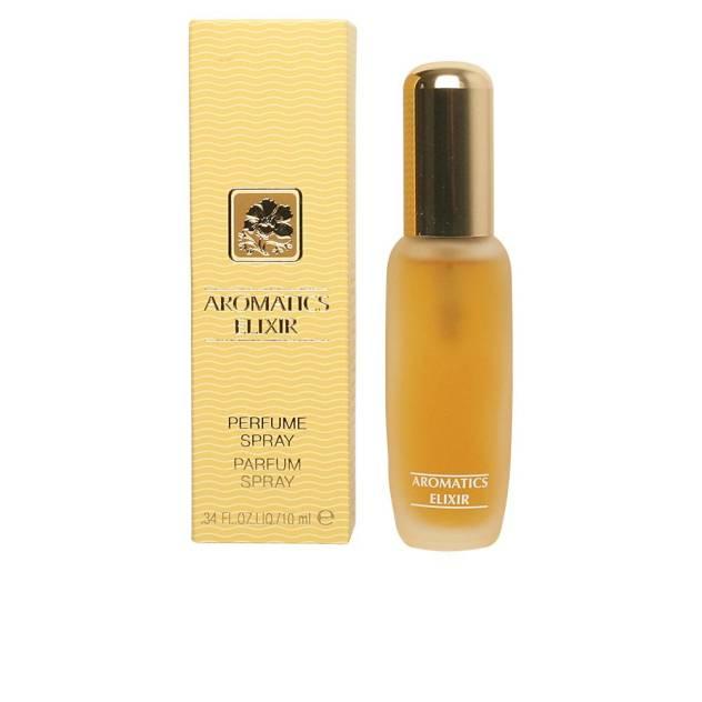 AROMATICS ELIXIR perfume vaporizador 10 ml