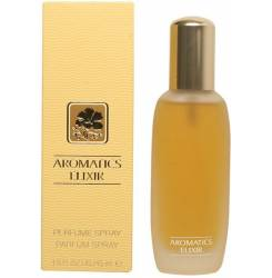 AROMATICS ELIXIR perfume vaporizador 45 ml