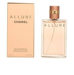 ALLURE apă de parfum cu vaporizator 35 ml