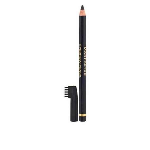 EYEBROW pencil #0001-ebony