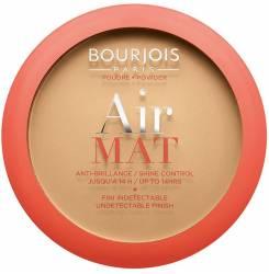 AIR MAT anti-brillance powder #004 10 g