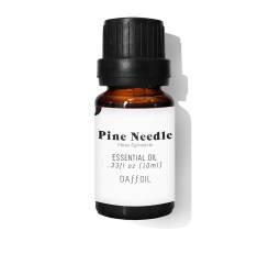 ACEITE ESENCIAL aguja de pino 10 ml