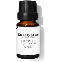 ACEITE ESENCIAL eucalipto 10 ml