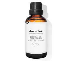 ACEITE ESENCIAL jazmín 100 ml
