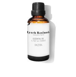 ACEITE ESENCIAL mirra resinoide 50 ml
