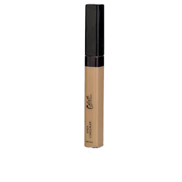 CONCEALER stick #10-sand 9 ml