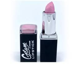 BLACK lipstick #41-pink snow 3,8 gr