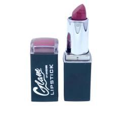 BLACK lipstick #95-plum 3,8 gr